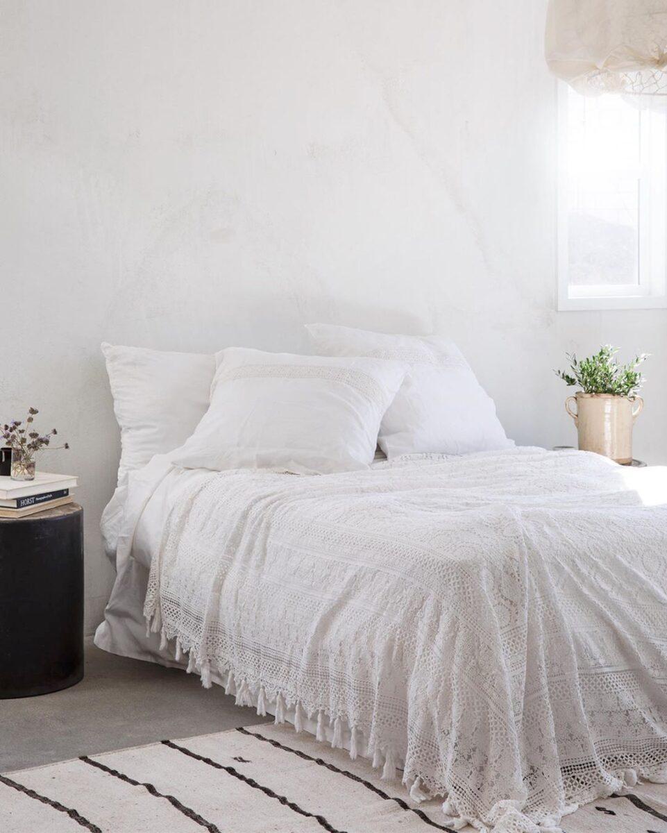 camera-letto-bianca (10)