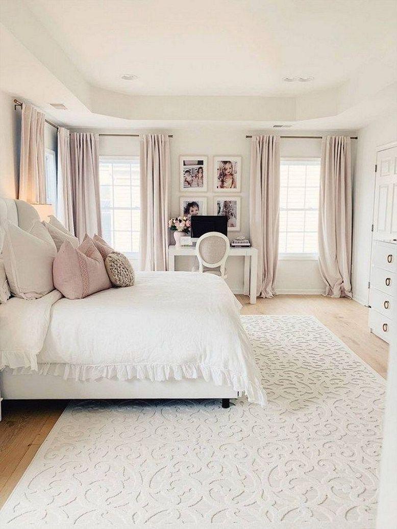 camera-letto-bianca (2)