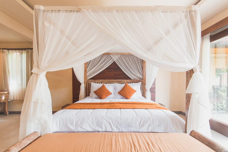 camera-letto-bianca (5)