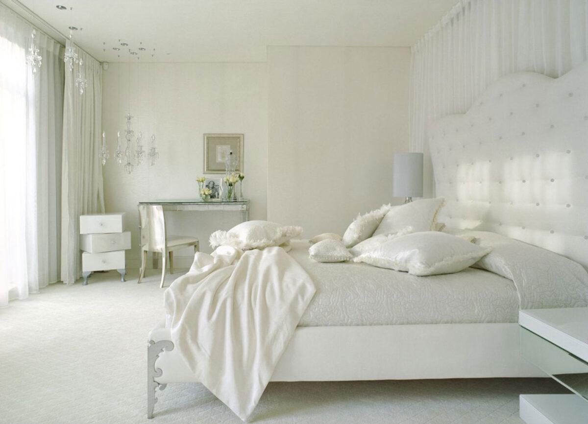 camera-letto-bianca (8)