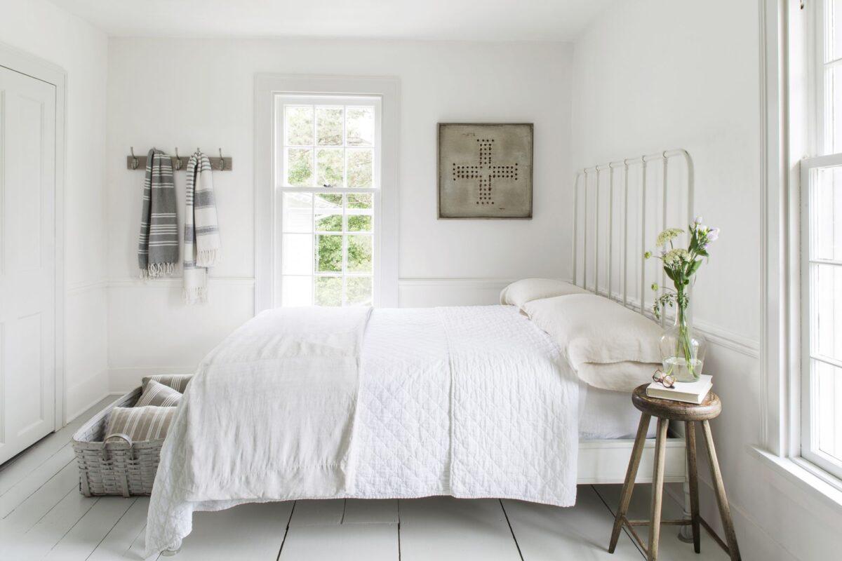 camera-letto-bianca (9)