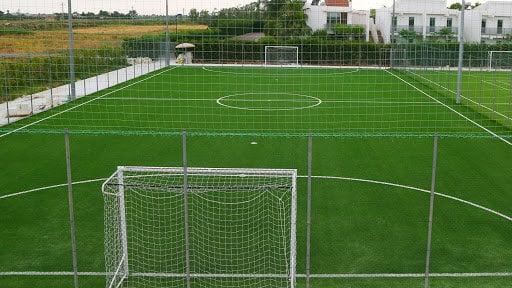 campo-calcio-in-giardino