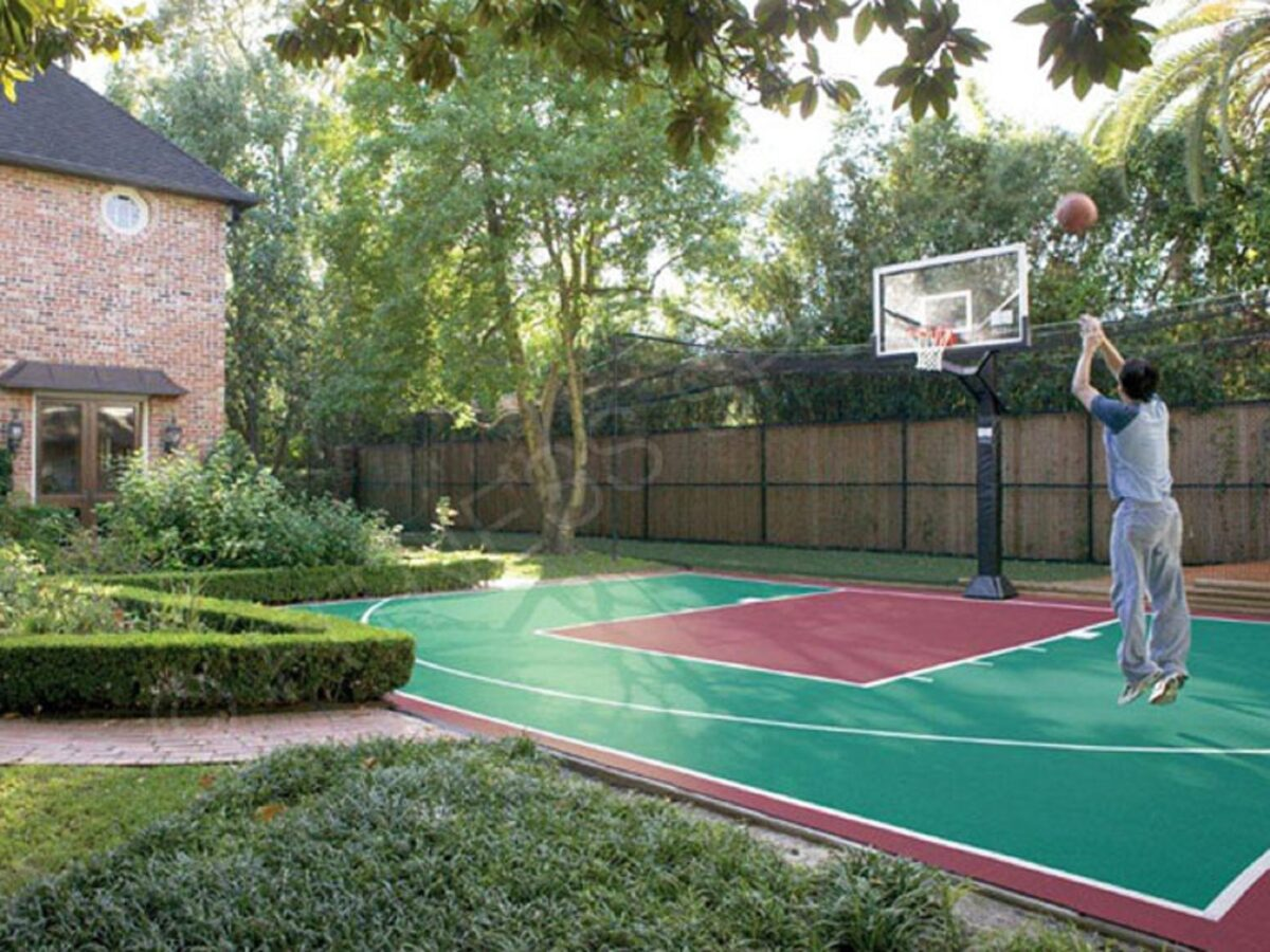 canestro-da-basket-in-giardino-1