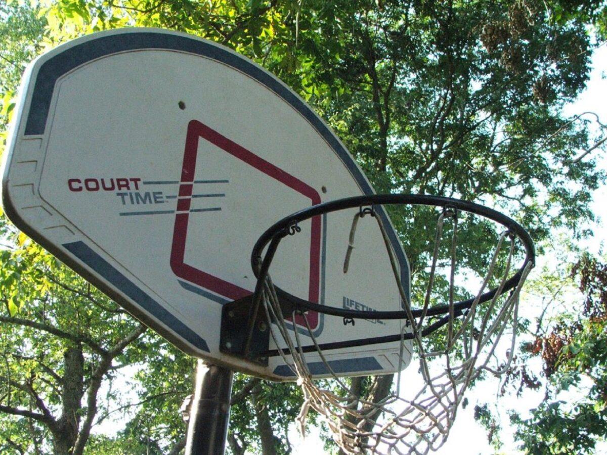 canestro-da-basket-in-giardino-2
