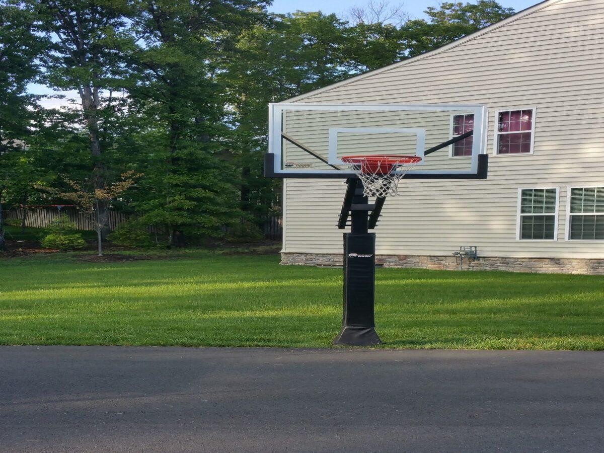 canestro-da-basket-in-giardino-3