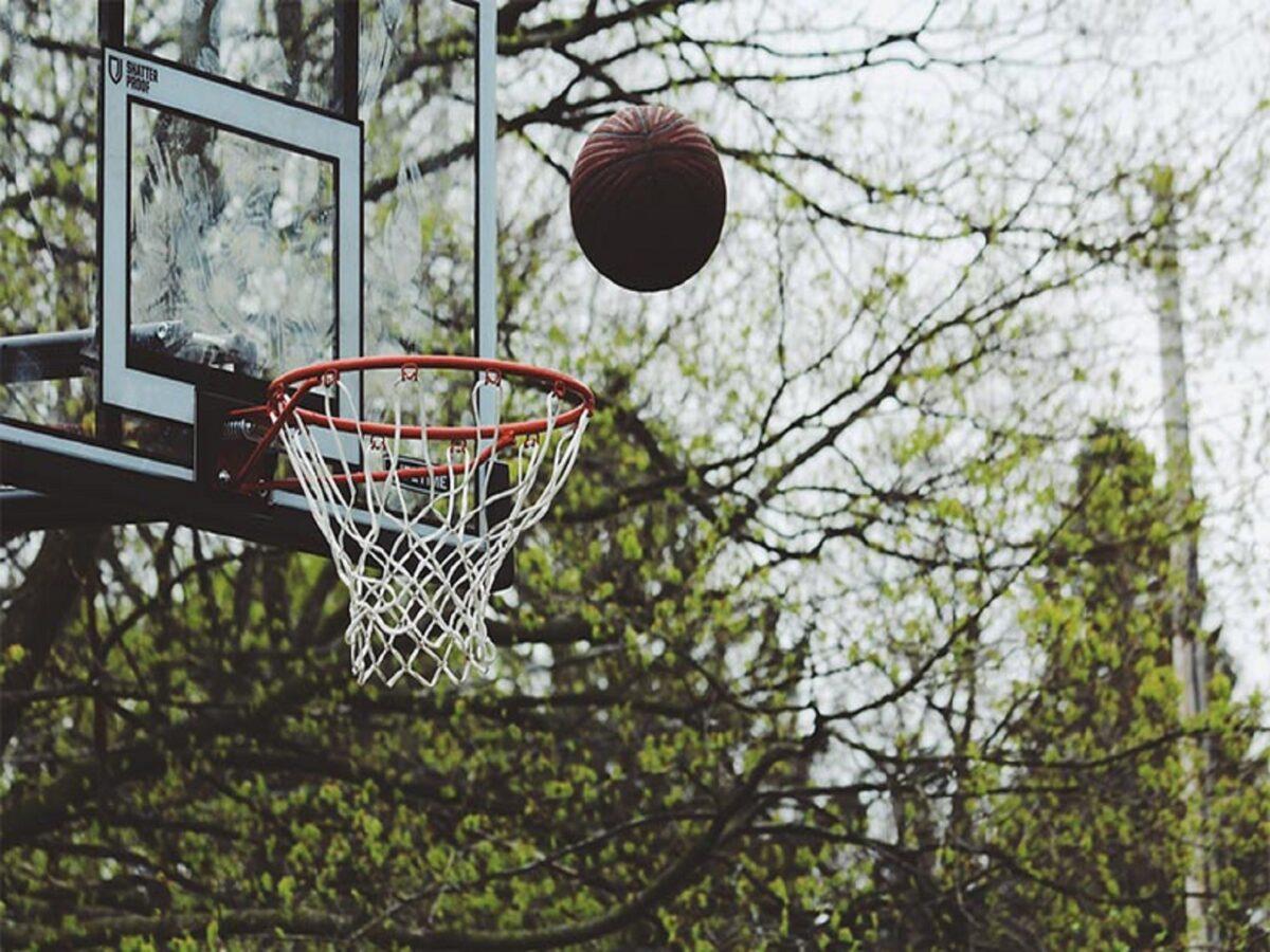 canestro-da-basket-in-giardino-5
