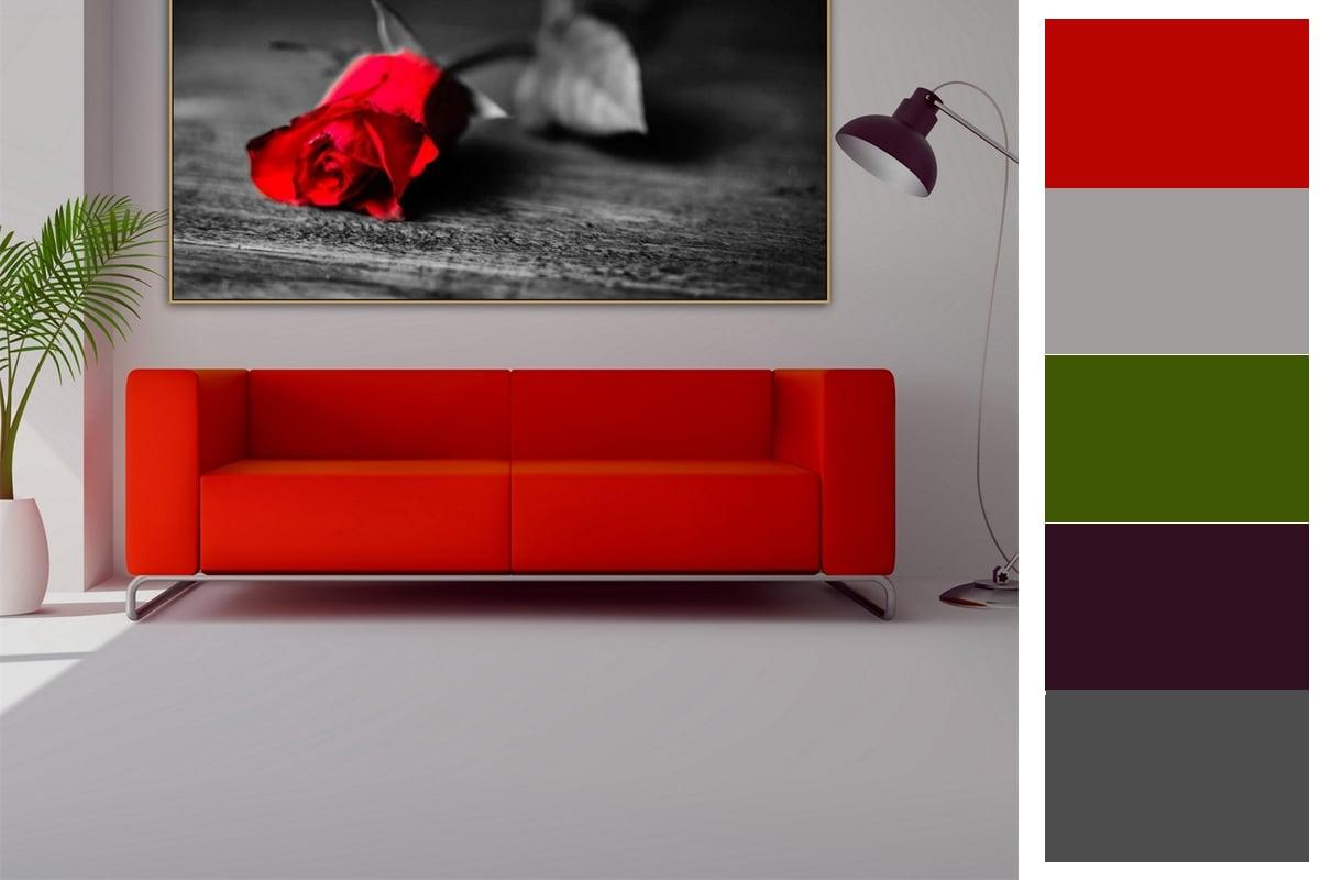 color-vermiglio-02
