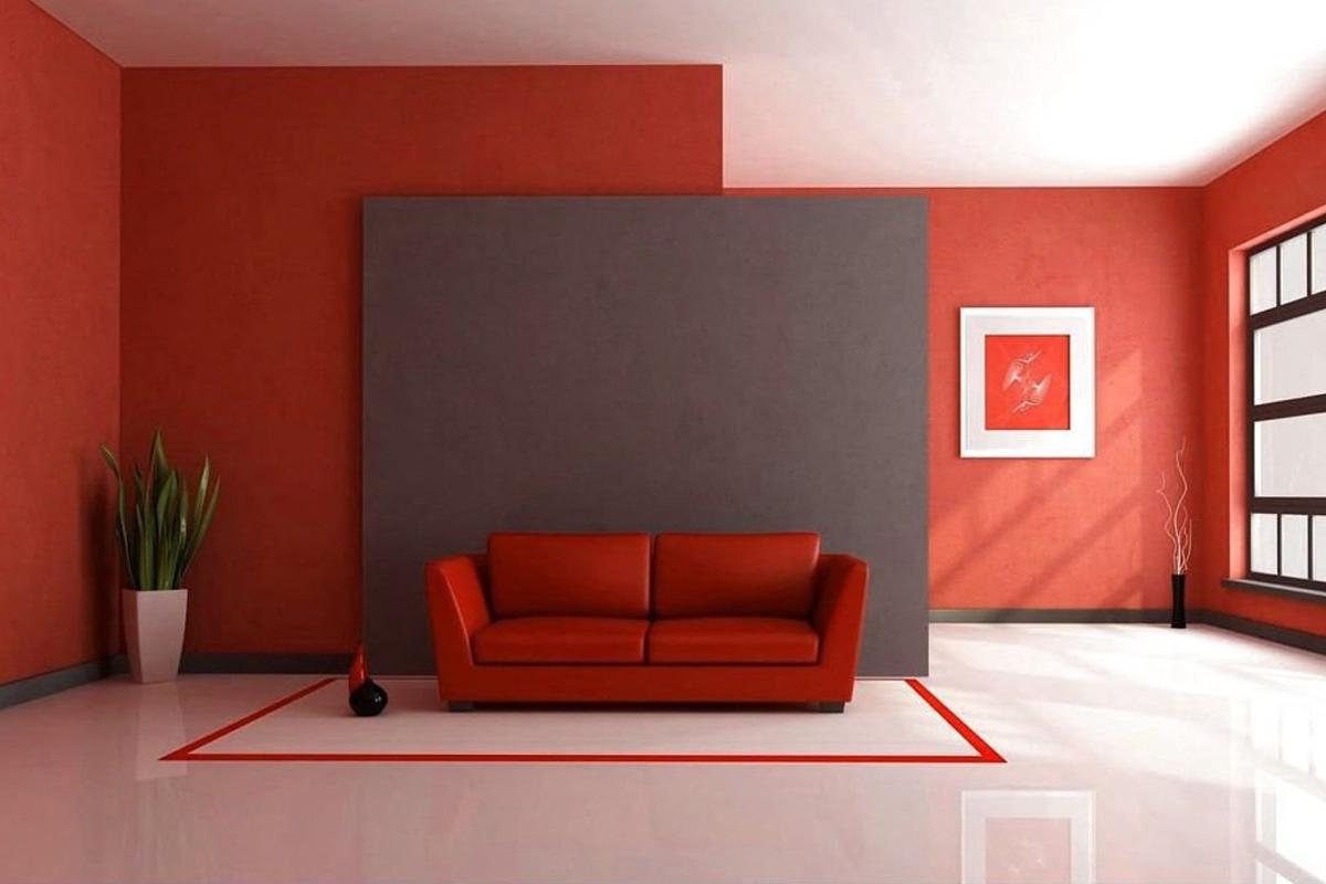 color-vermiglio-06