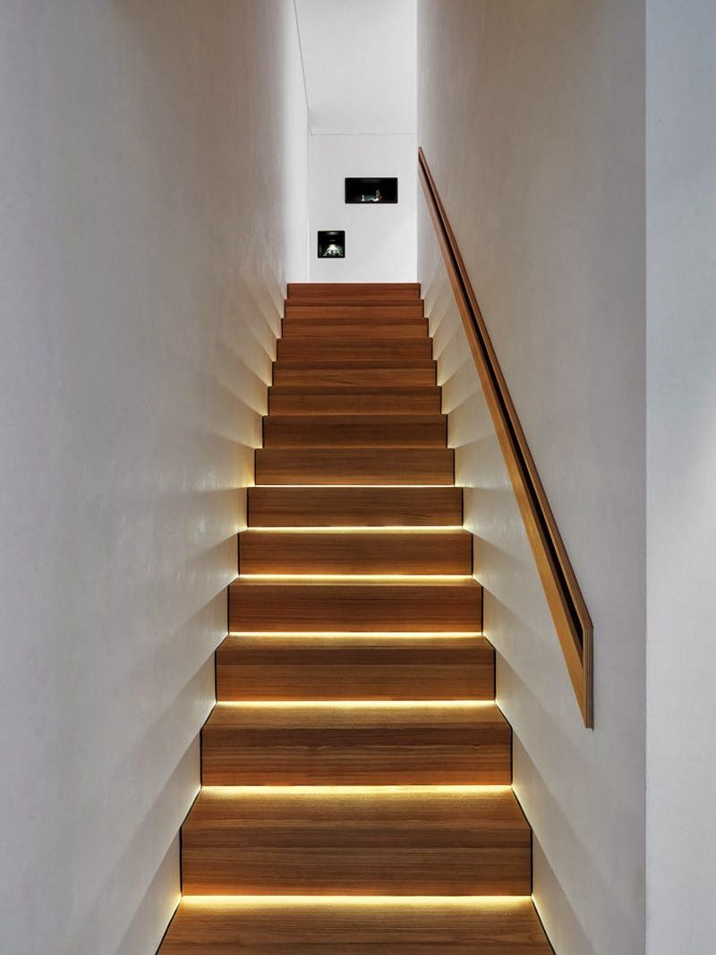 come-illuminare-le-scale-in-casa-07