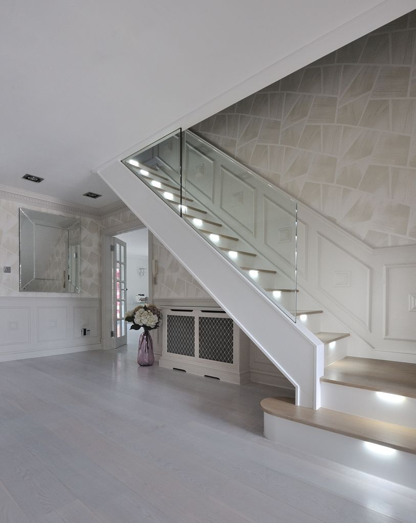 come-illuminare-le-scale-in-casa-10