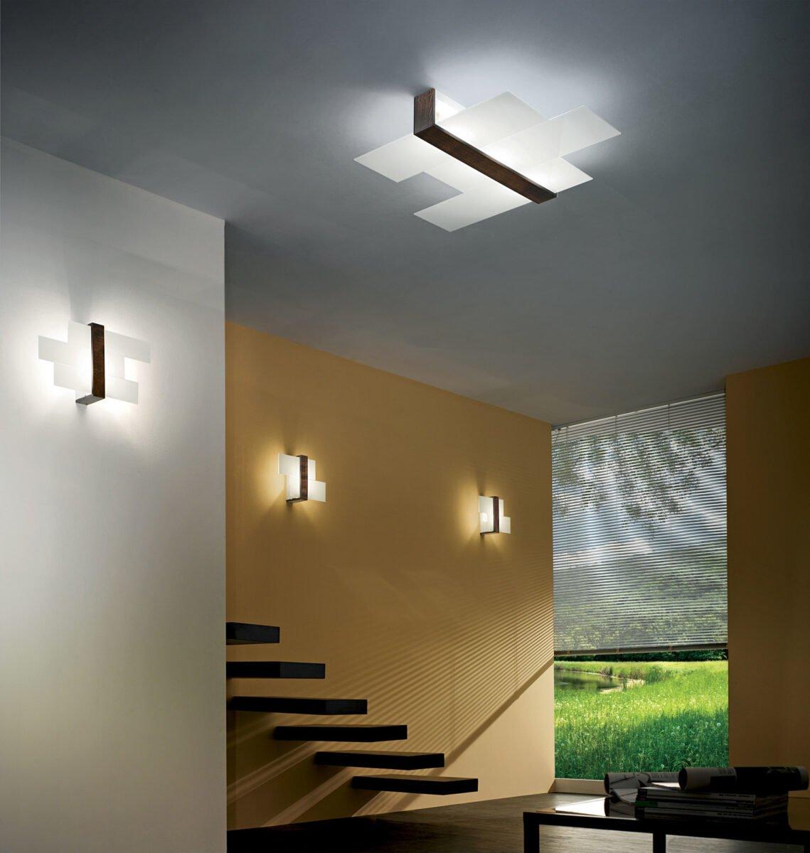 come-illuminare-le-scale-in-casa-18