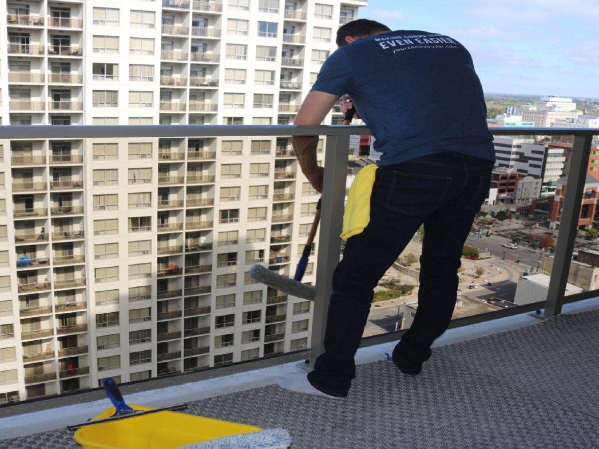come-pulire-il-terrazzo-in-5-minuti-8