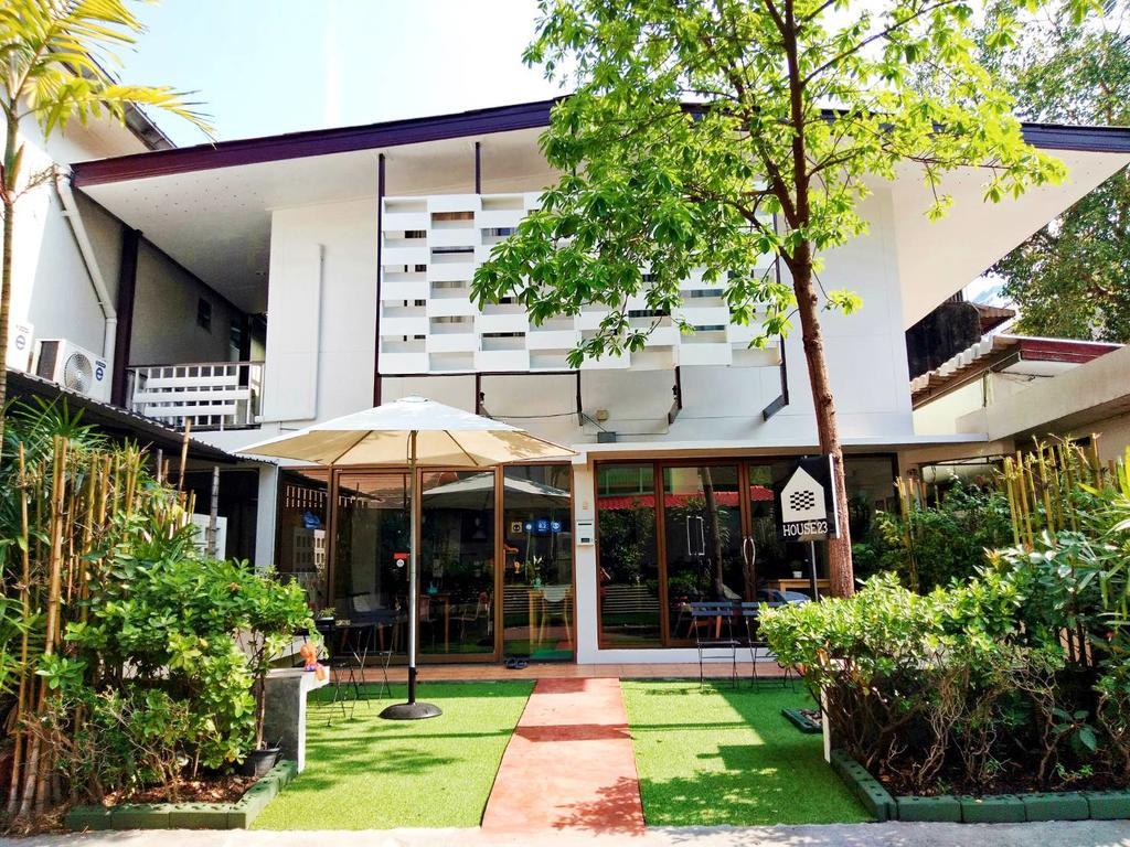 comprare-casa-Bangkok-03