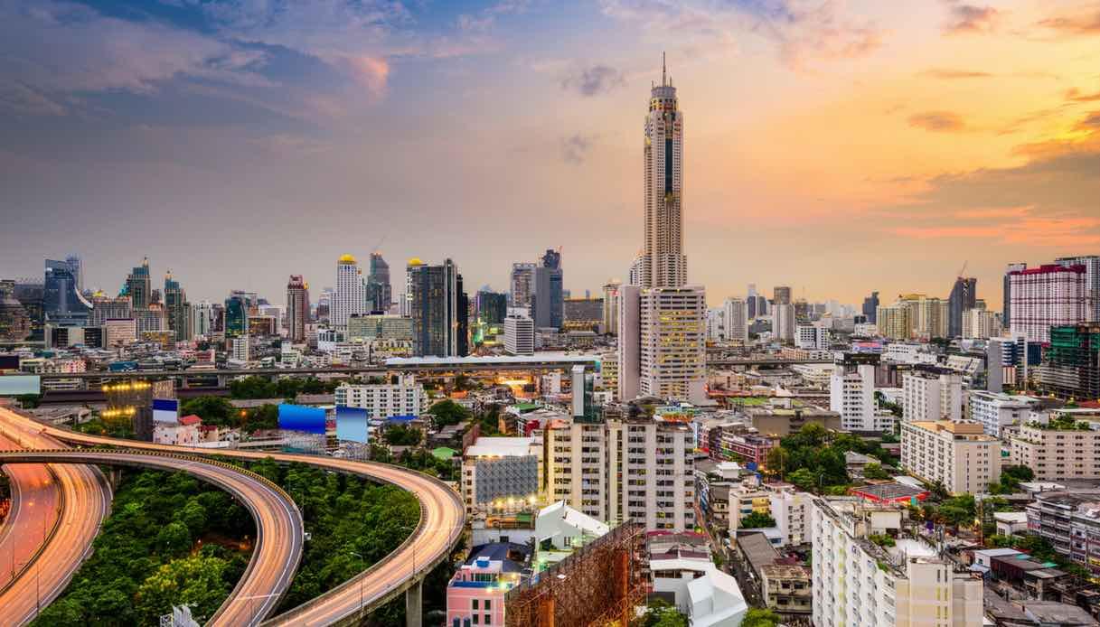 comprare-casa-Bangkok-07