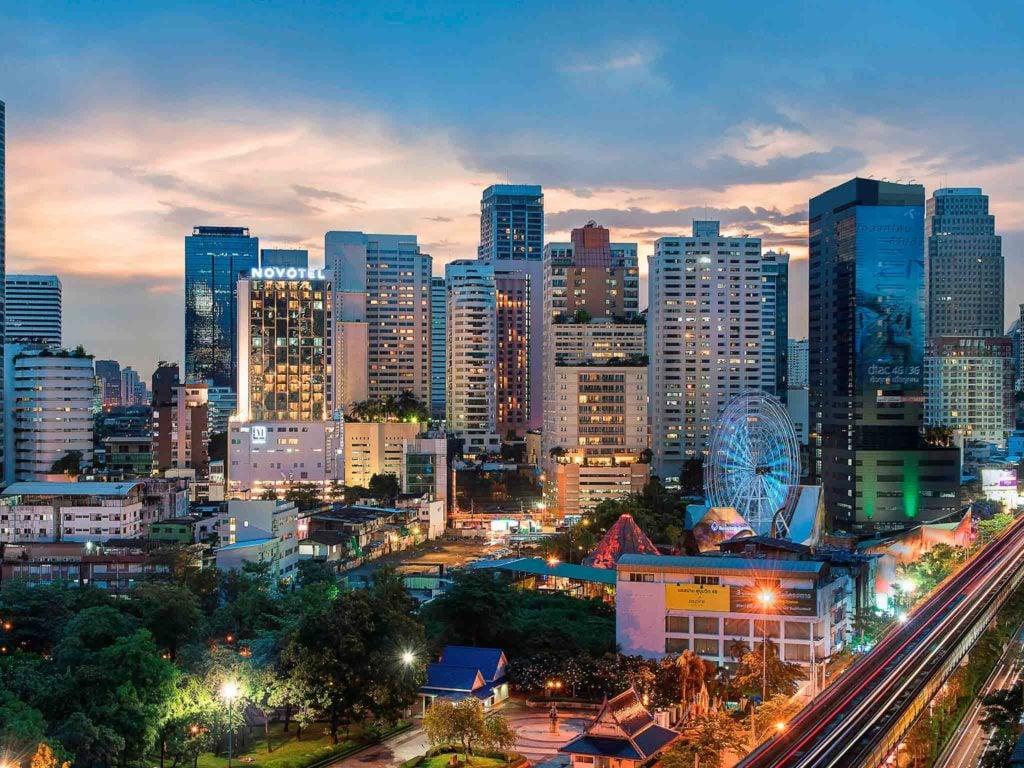 comprare-casa-Bangkok-10