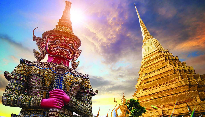 comprare-casa-Bangkok-12