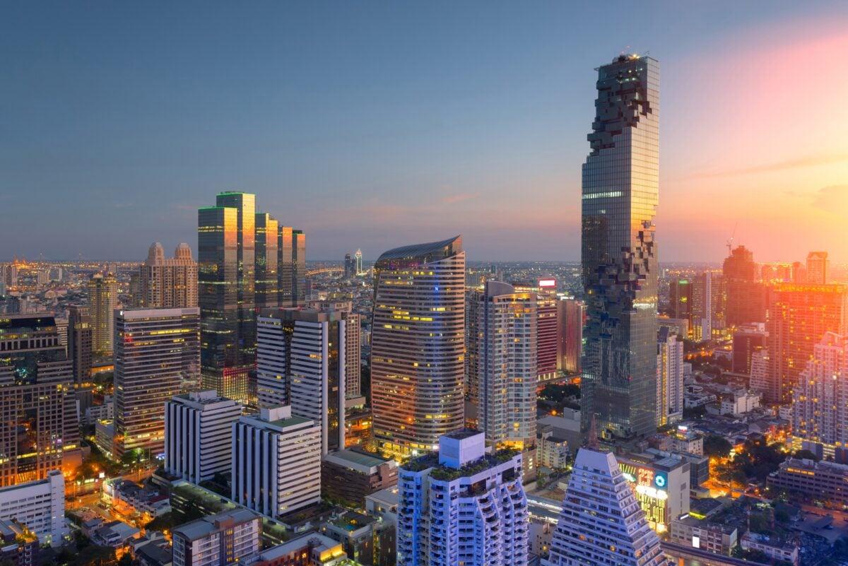 comprare-casa-Bangkok-14