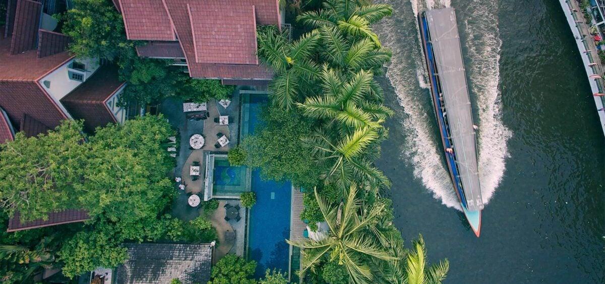 comprare-casa-Bangkok-15