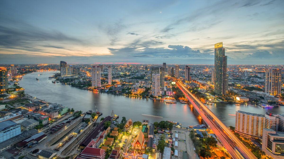 comprare-casa-Bangkok-19