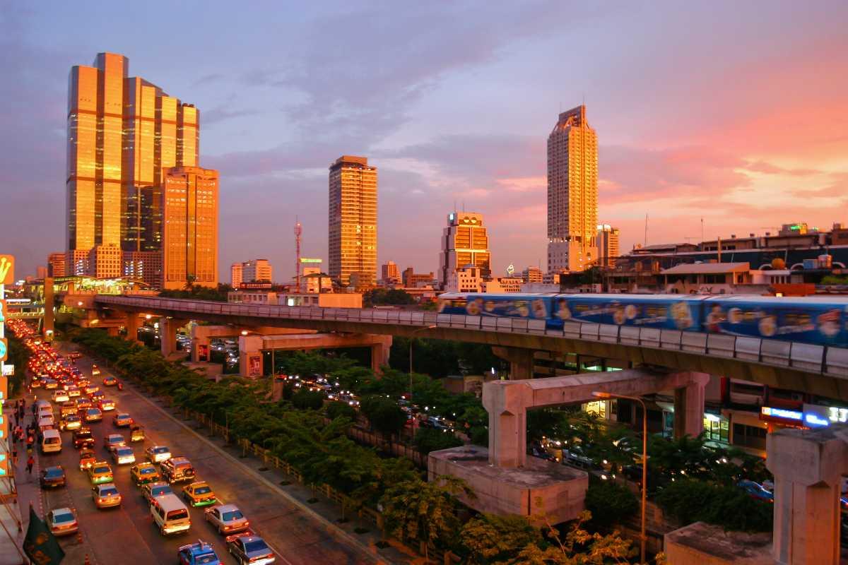comprare-casa-Bangkok-21