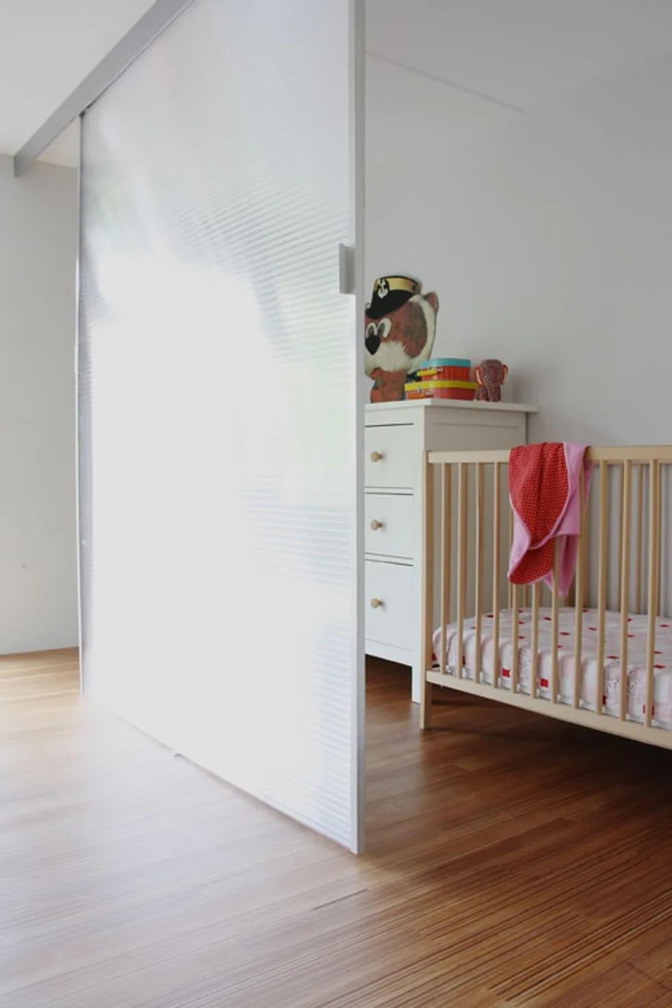 creare-camerette-in-una-stanza-2