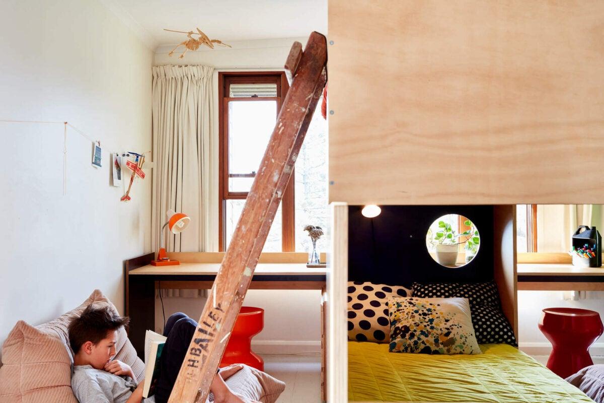 creare-camerette-in-una-stanza-3
