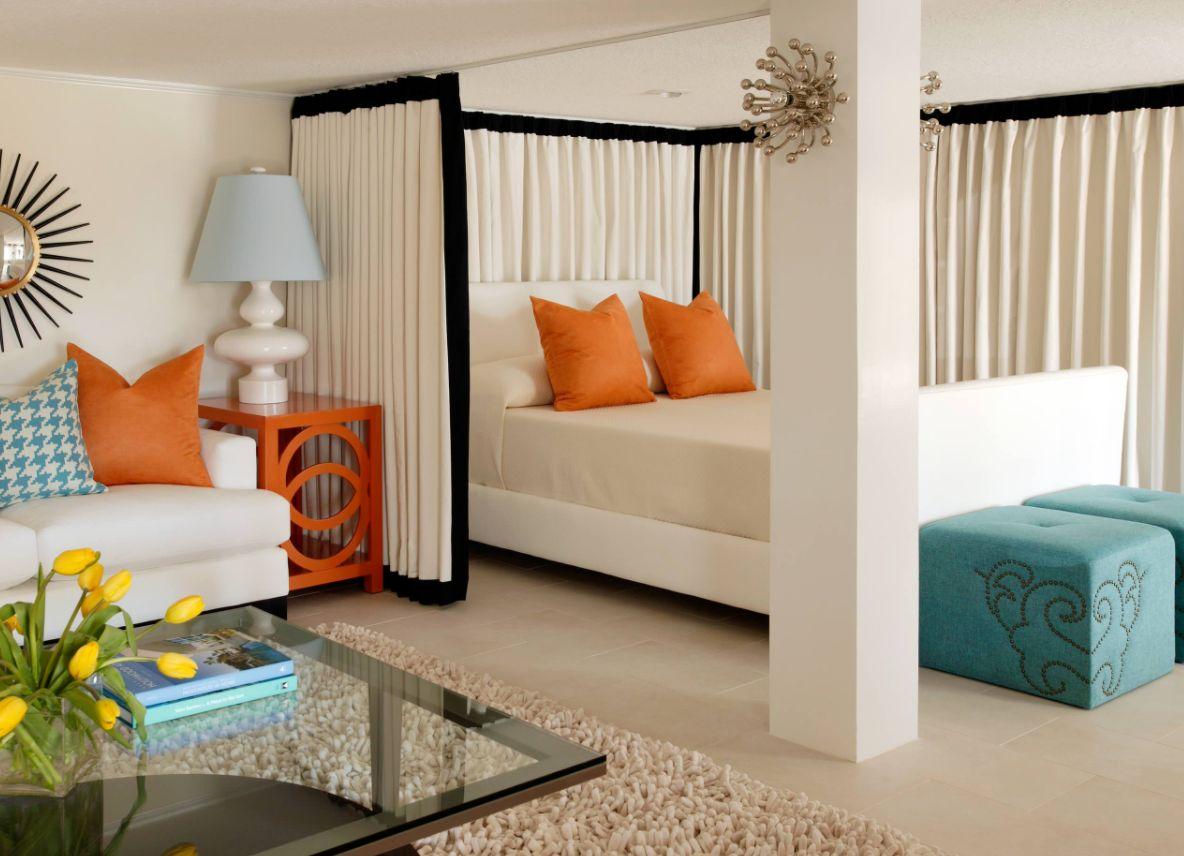 creare-camerette-in-una-stanza-5