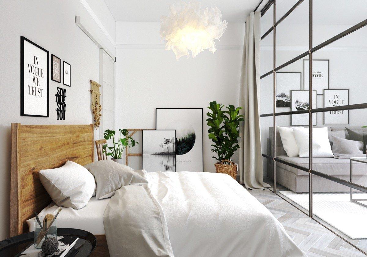 creare-camerette-in-una-stanza-6