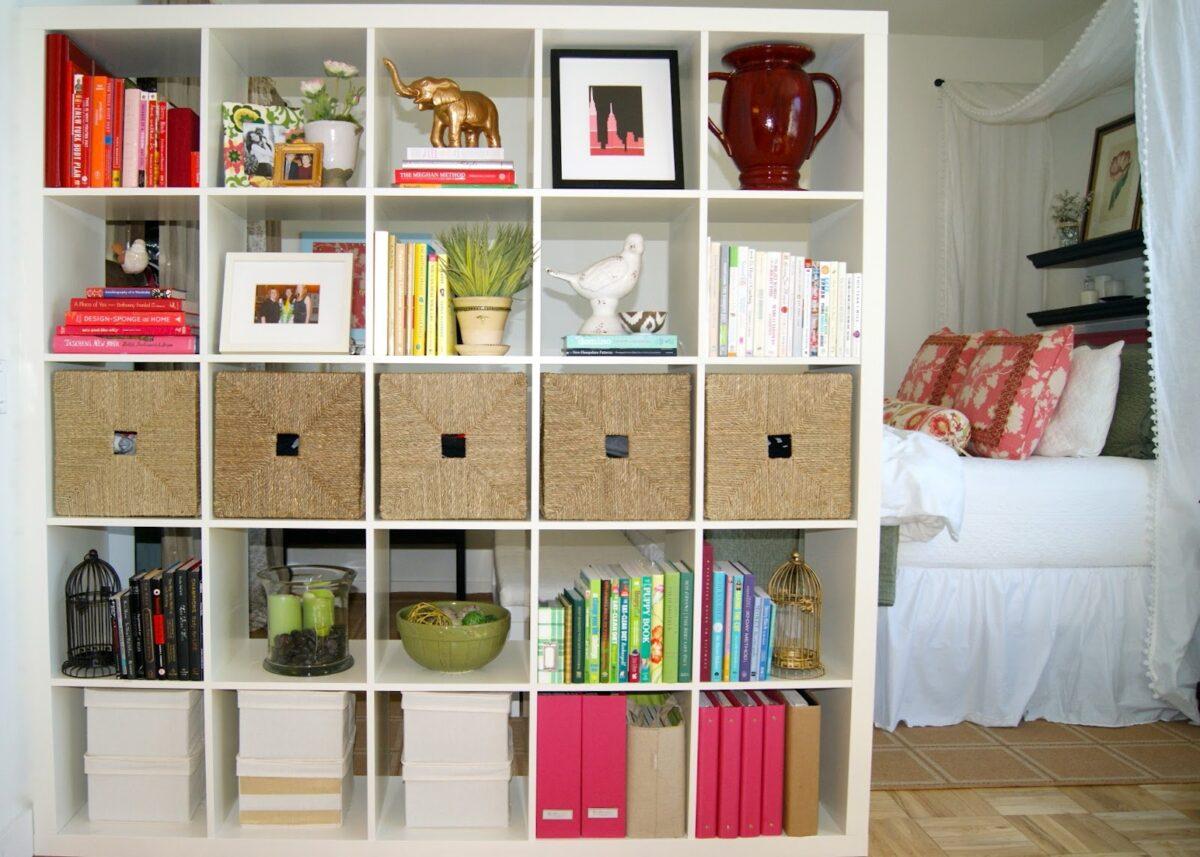 creare-camerette-in-una-stanza-7