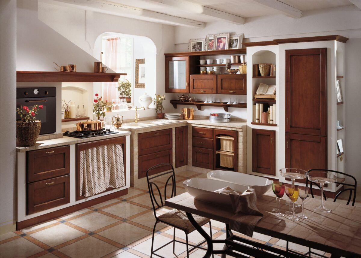 cucina-in-muratura-4