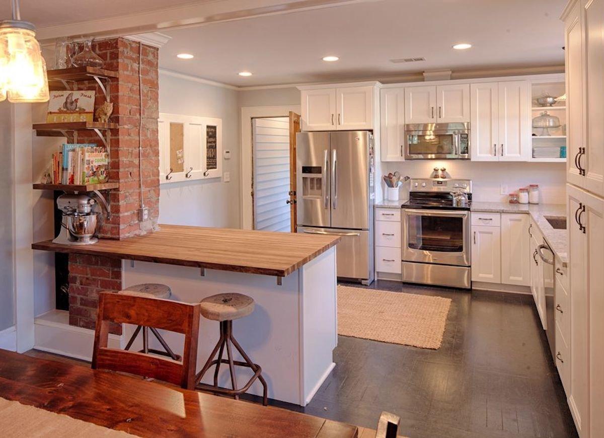 cucina-in-muratura-5