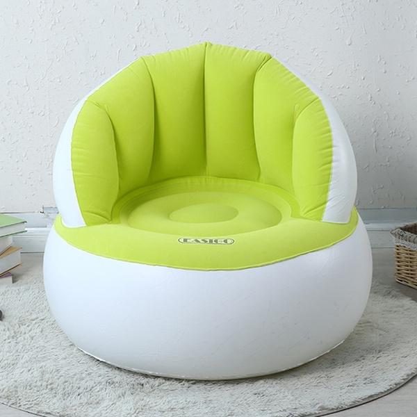 divano-gonfiabile-bambini