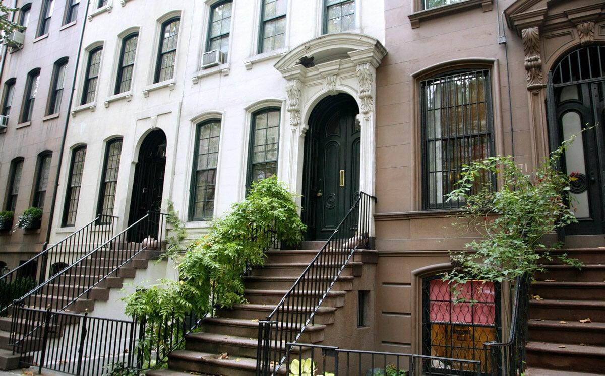 Come e dove comprare casa a New York: tutto quello che c'è da sapere
