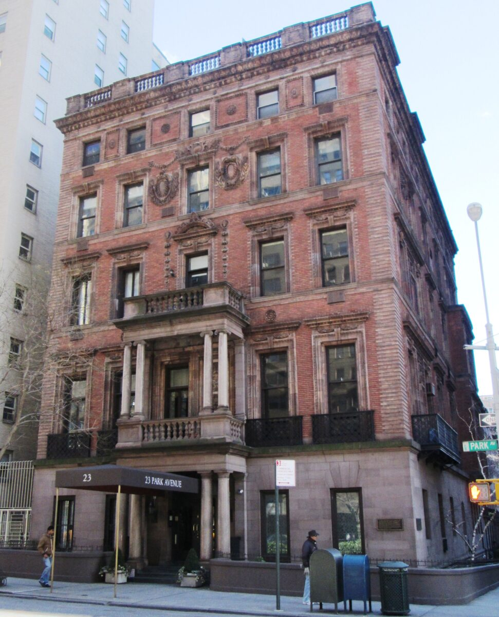 dove-comprare-casa-a-new-york-06