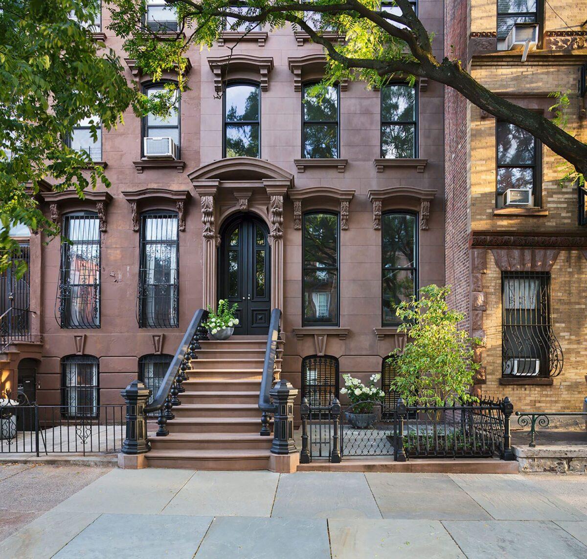 dove-comprare-casa-a-new-york-11