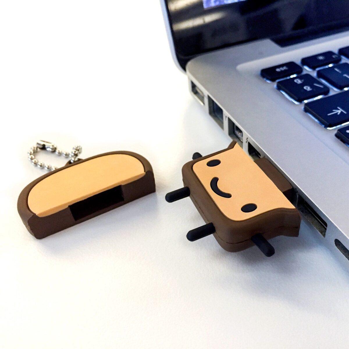 gadget-ufficio (1)