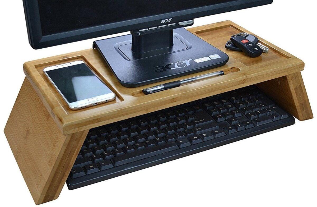 gadget-ufficio (10)