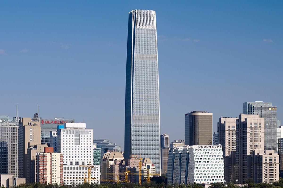 grattacieli-piu-alti-di-pechino-010