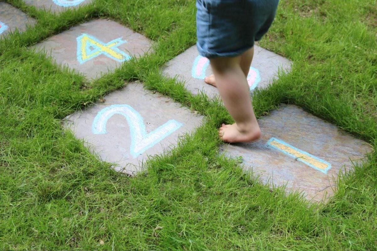 idee-parco-giochi-bambini-2
