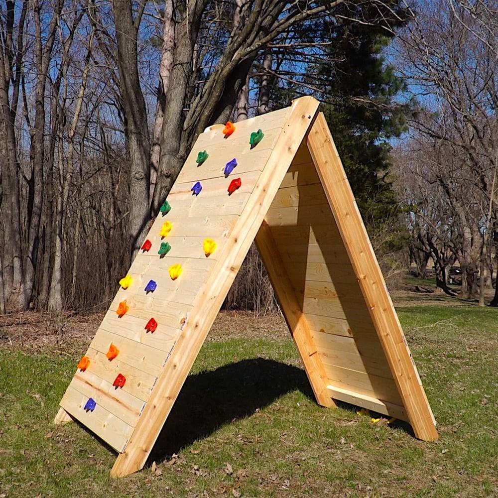 idee-parco-giochi-bambini-3