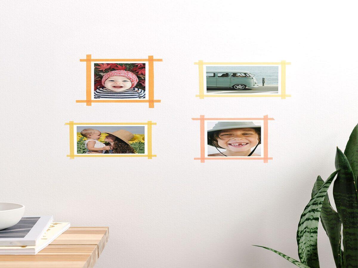 idee-per-mettere-i-quadri-in-ambienti-piccoli-12
