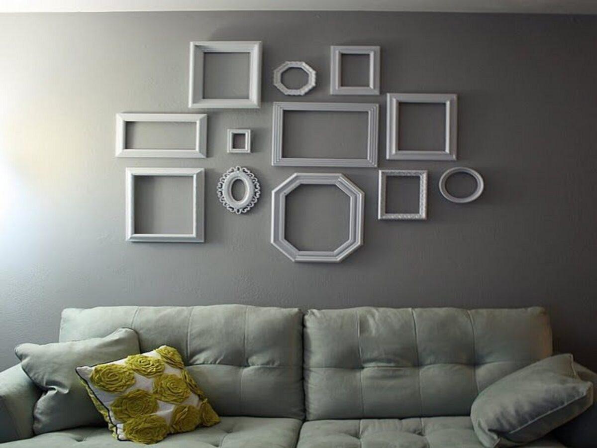 idee-per-mettere-i-quadri-in-ambienti-piccoli-13
