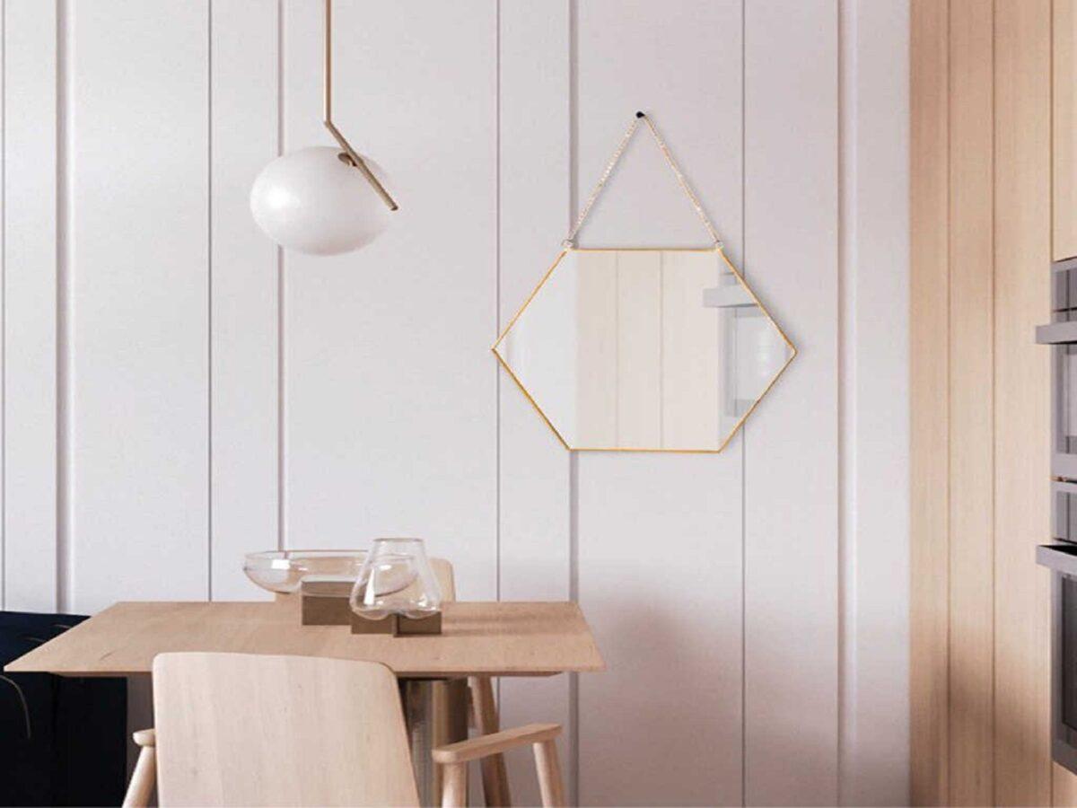 idee-per-mettere-i-quadri-in-ambienti-piccoli-22