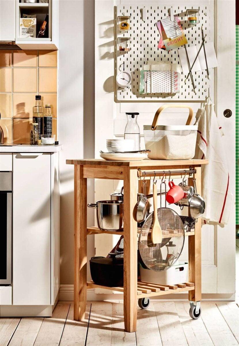 ikea-catalogo-2021-mobile-cucina