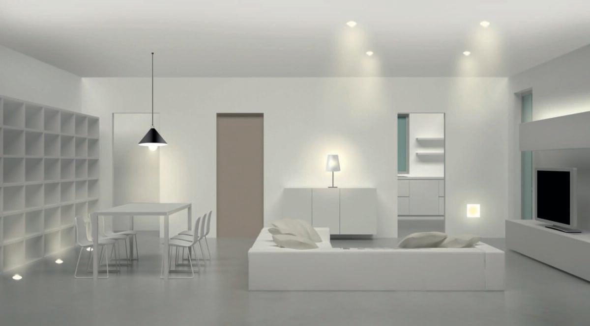 illuminazione-domotica-2