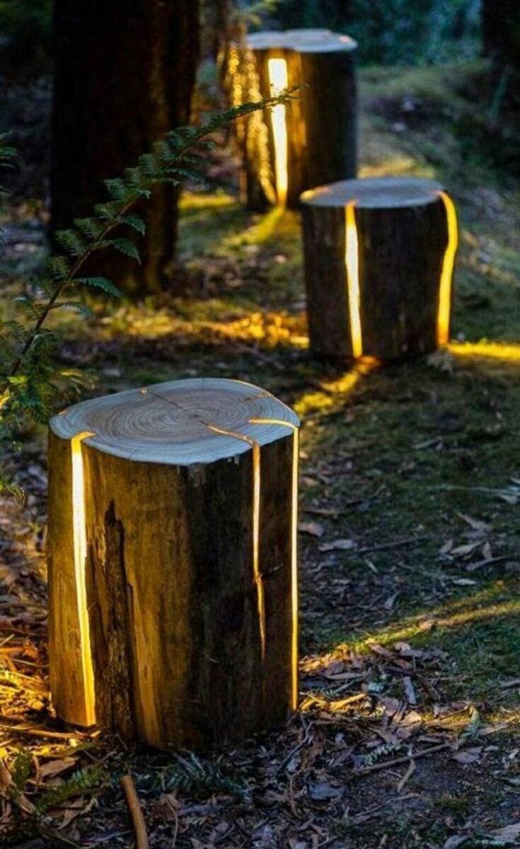 lanterne-fai-da-te-giardino-13