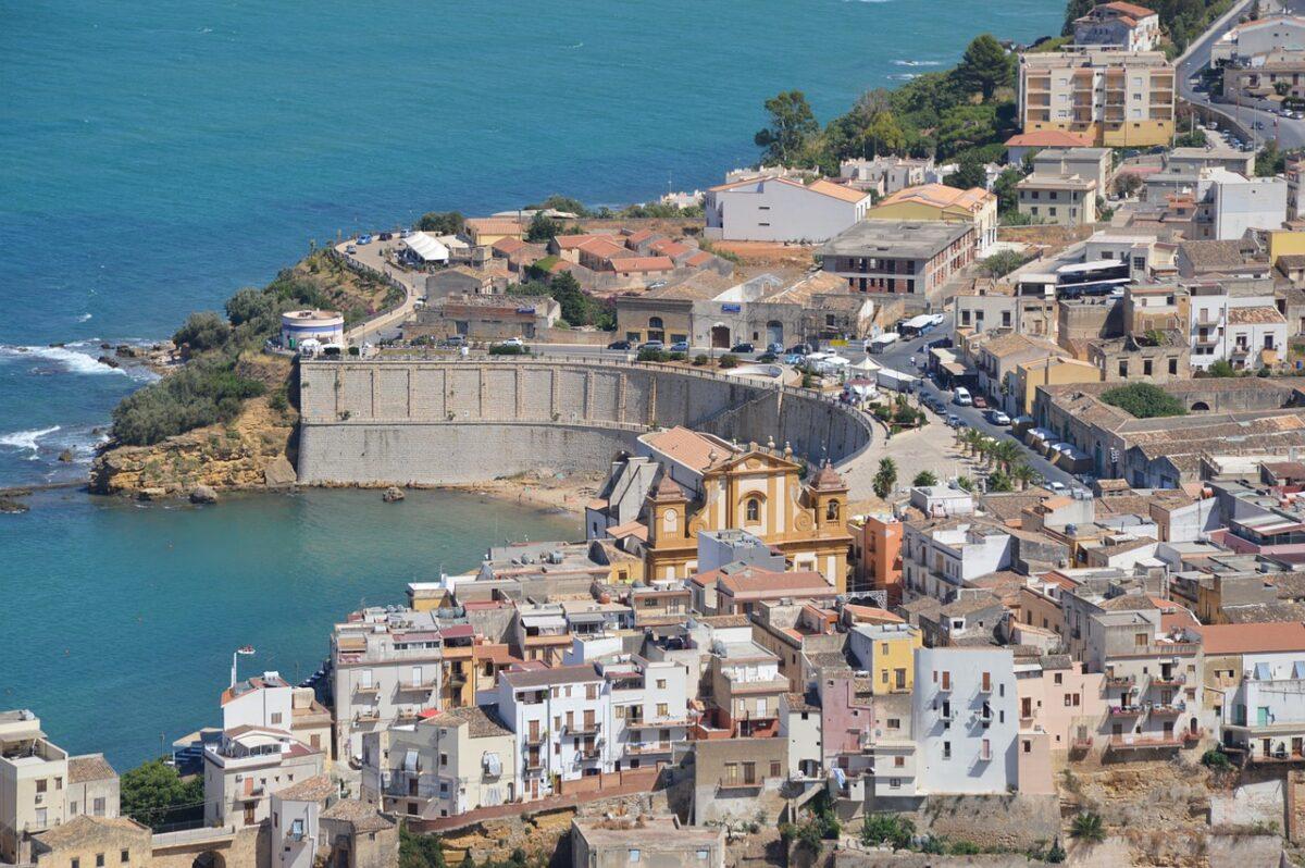 luoghi-da-instagram-in-sicilia-05