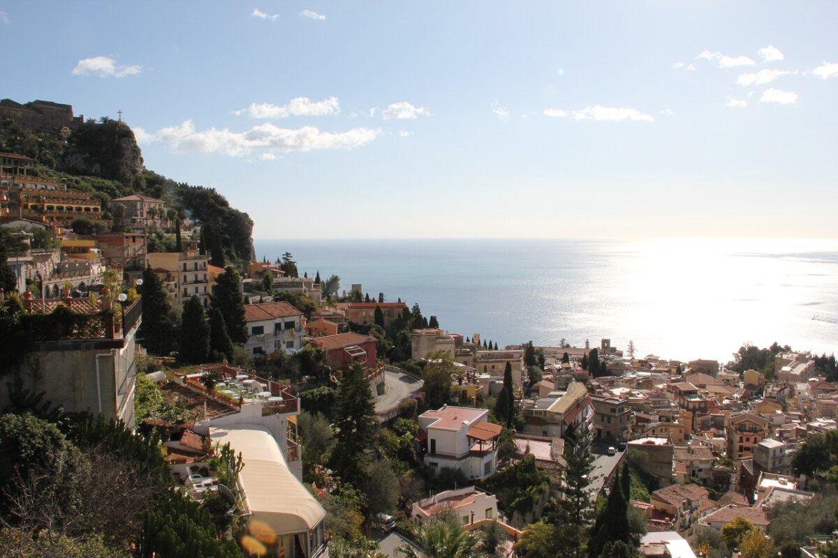 luoghi-da-instagram-in-sicilia-94