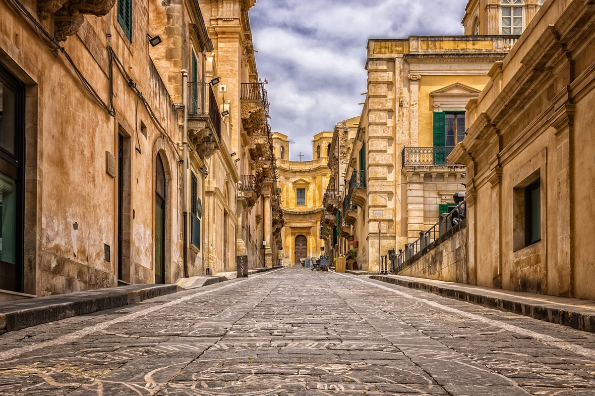 luoghi-da-instagram-in-sicilia