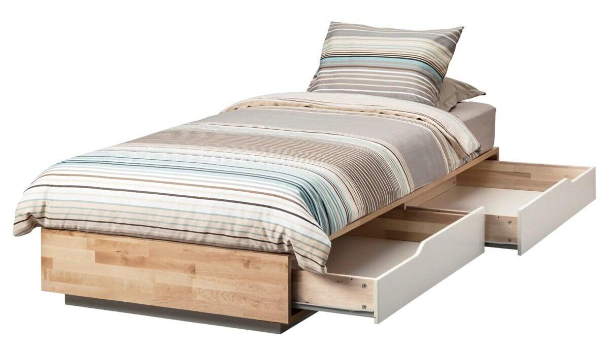mandal-letto-ikea